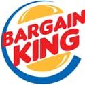 BargainKing