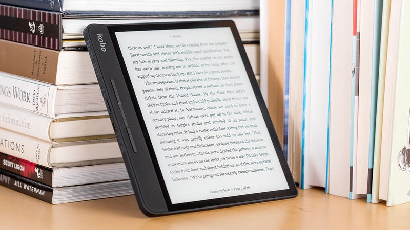 Cheap eReader Deals, Vouchers & Online Offers for Sale in