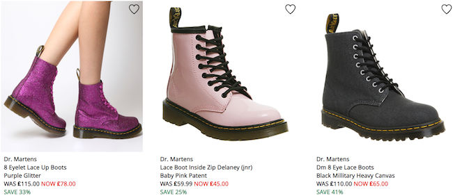 239309846e209 How to Get Cheap Dr. Martens Online Dr Martens boots sale at Office Shoes