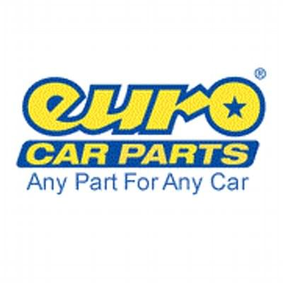 Euro car parts store finder