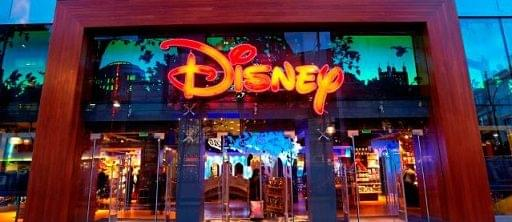 The latest sell-lxhgfc.ml coupon codes at CouponFollow. Disney Store Coupon Codes. sell-lxhgfc.ml Current Disney Store Coupons. This page contains a list of all current Disney Store coupon codes that have recently been submitted, tweeted, or voted working by the community. On Sale! Using Code.