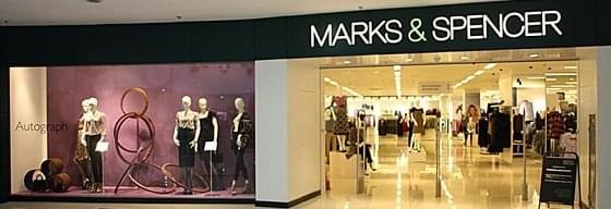 what are the problems facing marks and spencer Marks & spencer marks & spencer was been facing their worst times ever their problems began at the start of financial year april 1999 the marks and spencer.