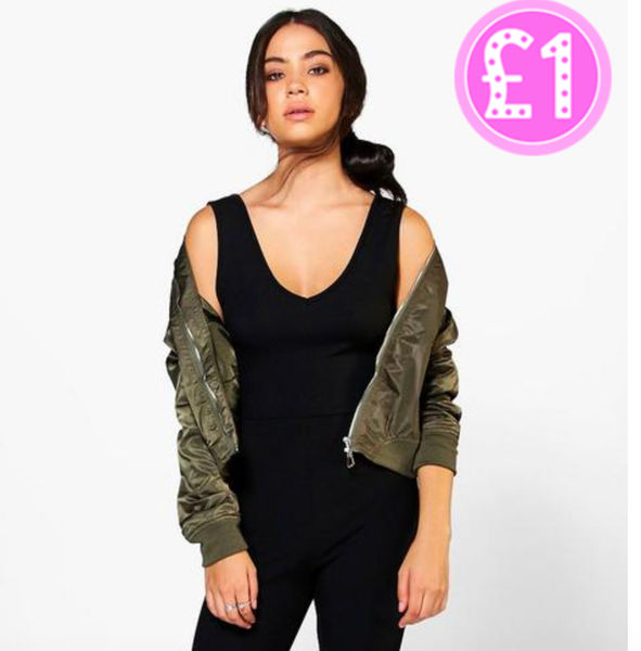 How to save big with boohoo discount codes. In cases when discounts aren't applied directly to your items, you will be prompted at checkout to apply a boohoo voucher code. Ever straight to the point and straight to the savings, boohoo makes it easy for you to get the best deal around.