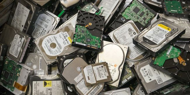 Cheap Hard Drive Deals, Vouchers & Online Offers for Sale in