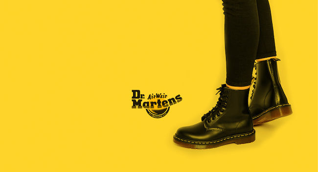 12ccfc63e61af ... Get big savings on Dr. Martens boots and other footwear and products  here at Latest Deals