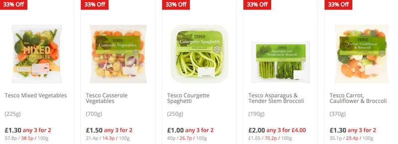 Vegetable Deals Cheap Vegetable Slicer Shredder Cutter