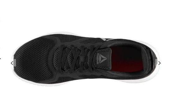 Adidas Women/'s Low Cut Performance Cushioned Socks 6 Pair Shoe Size 3.5-7.5 UK