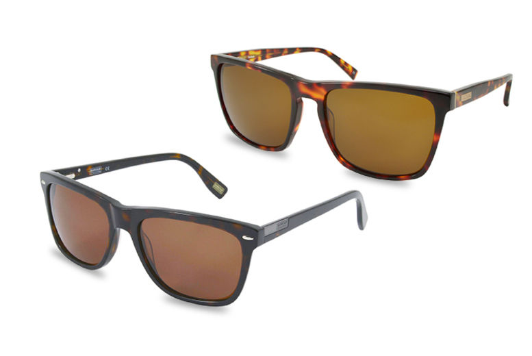 2af0a11ec1ab Mens Barbour Sunglasses - 10 Designs Down From £55 to £16.99 at ...