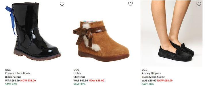 office shoe shop ugg cheap ugg boots and slippers clearance sale office uk boots sale clearance 2018 latestdealscouk