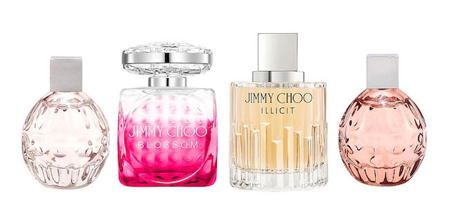 9a77954efbf All the best Jimmy Choo Perfume discount codes in the UK!