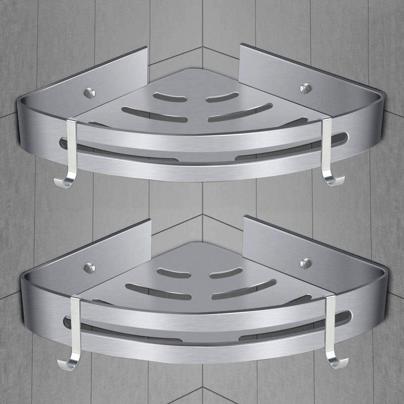 Wall Mounted Soap Dish Dunelm - Wall Design Ideas