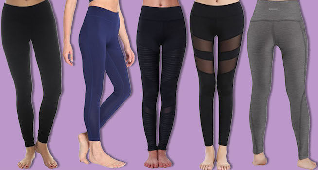 af35d8a20aa Find the latest UK tights discount code and clearance sale!