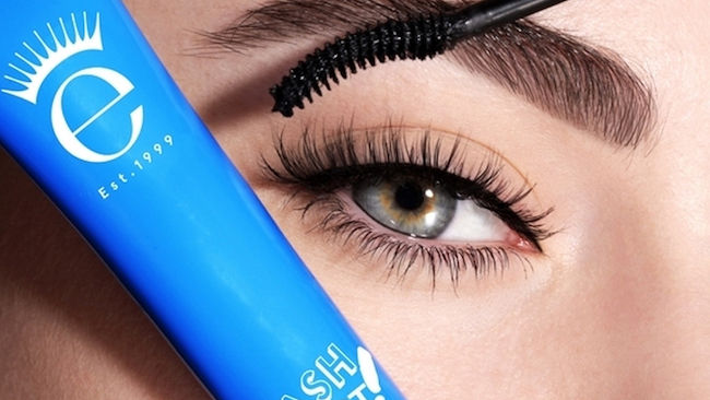 f8581521117 The best Eyeko discount codes available from your favourite UK retailers!