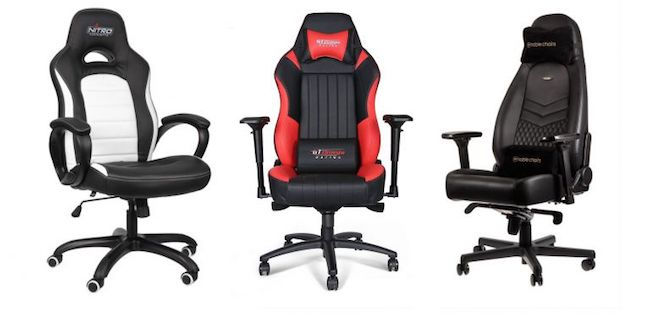 Terrific Cheap Gaming Chair Deals Vouchers Online Offers For Sale Squirreltailoven Fun Painted Chair Ideas Images Squirreltailovenorg