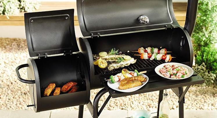 cheap gas grills clearance