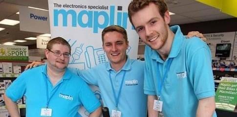 Maplin - Deals & Sales for September 2019 | LatestDeals co uk