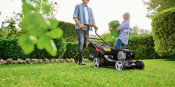 Lawn Deals Best Lawn Tools Amp Mowers Clearance Sale Uk