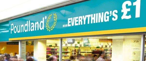 Poundland deals sales for april 2018 latestdeals poundland is a uk based chain of store founded in 1990 by dave dodd and steven smith the company claimed that they introduce the concept of single price negle Choice Image