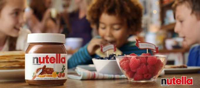 Cheap Nutella UK → Nutella Discounts & Deals 2019 | LatestDeals co uk