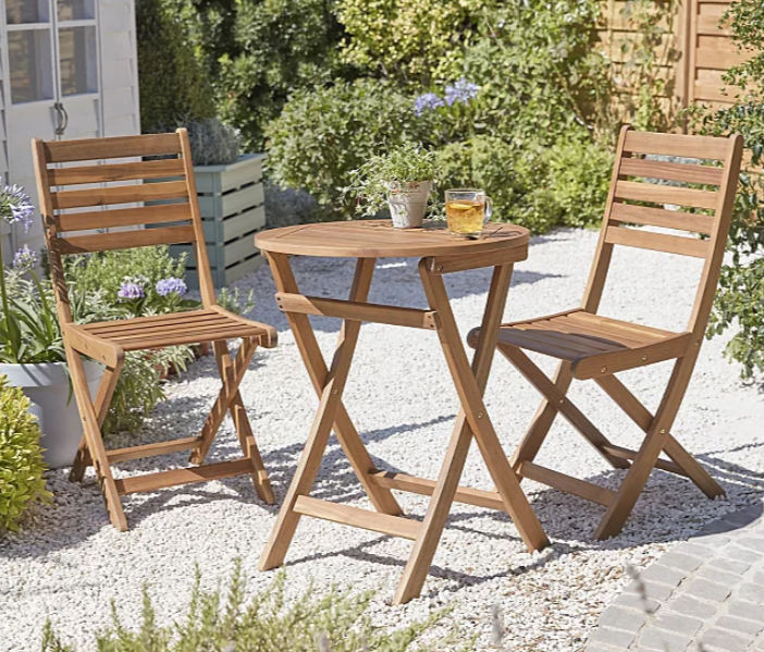 fc99be110 Extra 30% off at Basket on Outdoor, BBQ , Garden Furniture ...