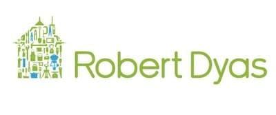 Robert Dyas deals