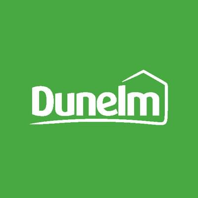 Dunelm deals