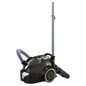 Bosch BGS4312GB Cylinder Vacuum Cleaner