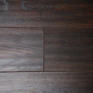 Laminate flooring at b q for Laminate flooring deals