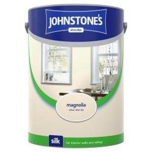 Asda Johnstone S Paint
