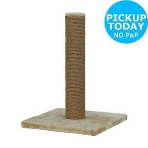 Cat Scratching Post 45cm. From the Official Argos Shop on ebay