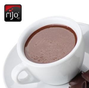 Free rijo42 sample hot chocolate | LatestDeals.co.uk