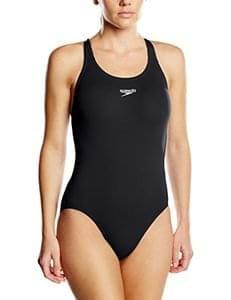 Speedo Women's Swimsuit at Amazon
