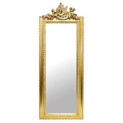 Roma Full-Length Mirror *HALF PRICE* Free C+C