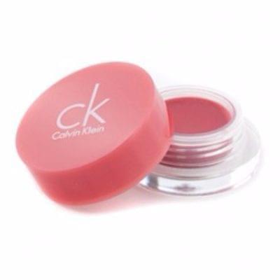 CK cosmetics at pound shop!!