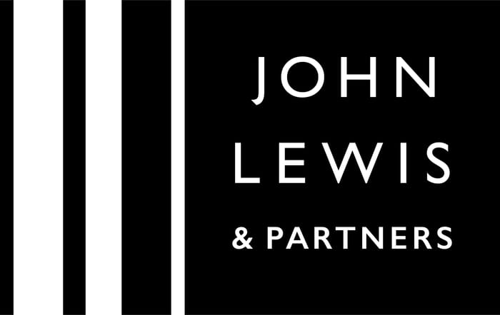Great Savings In-Store in the John Lewis Clearance Event