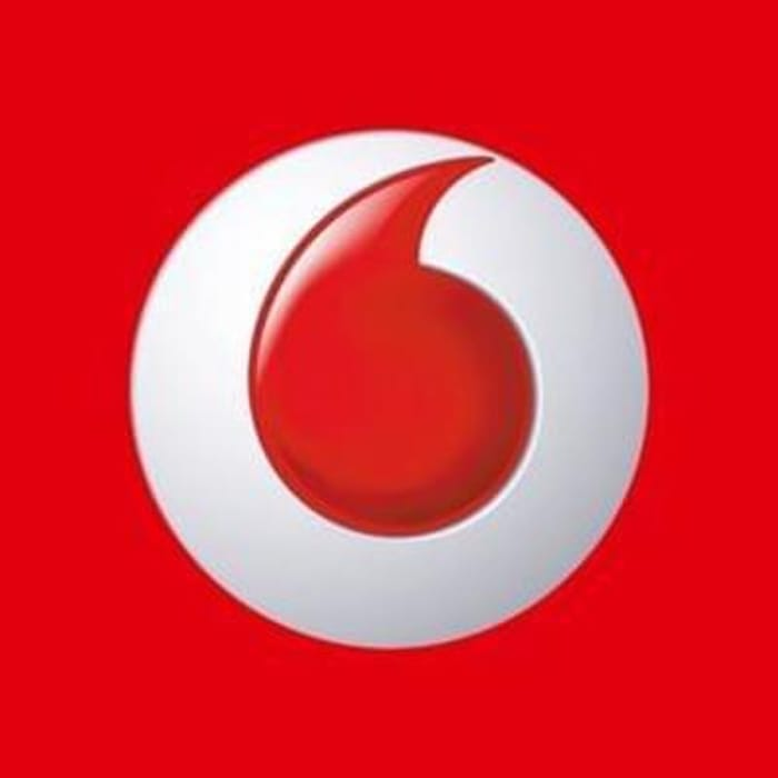 Care Workers & NHS Workers Can Get 6 Months Unlimited Free Data at Vodafone