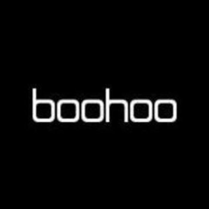 HURRY ENDS SOON! Boohoo kidswear 70% OFF