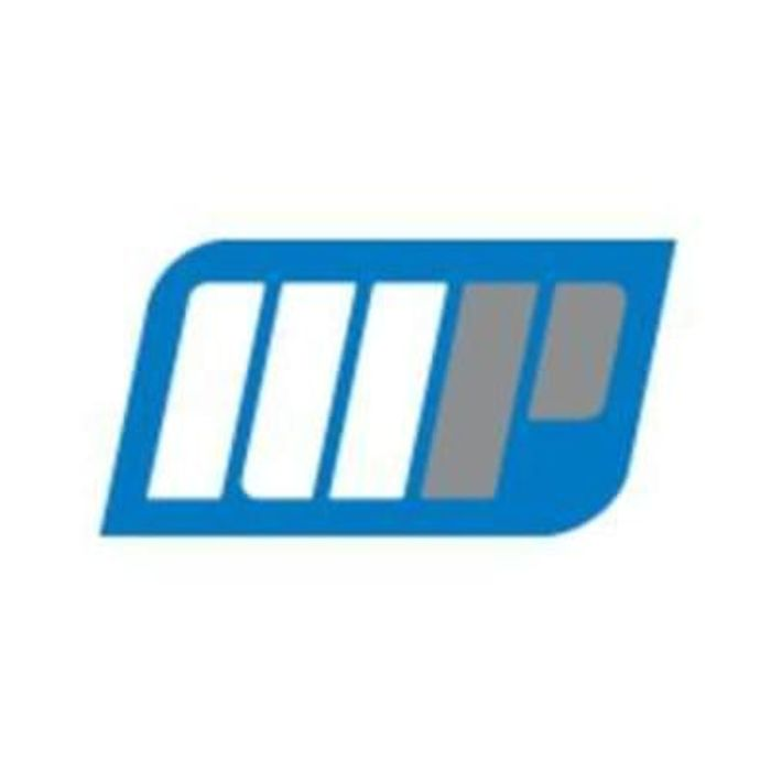 MyProtein Code 50% off Selected Products