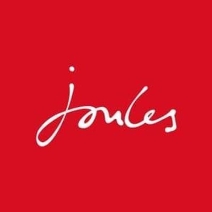 20% off Selected Homeware Orders at Joules