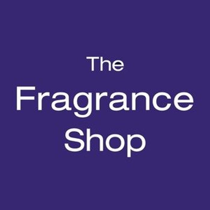 Extra 15% off Online Orders at the Fragrance Shop