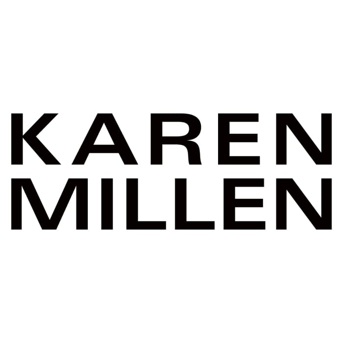 40% off Everything plus an Extra 10% off Orders at Karen Millen