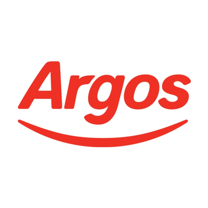Argos Stock Clearance Starts today Loads of Bargains