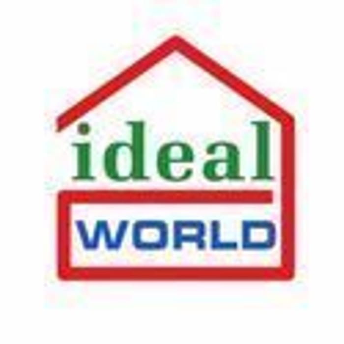 £5 Off When You Spend £5: Ideal World