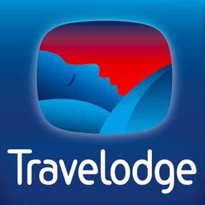 Get 26% Off Your January & February Stays at Travelodge