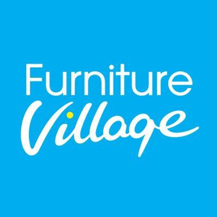 £85 off Orders over £850 at Furniture Village