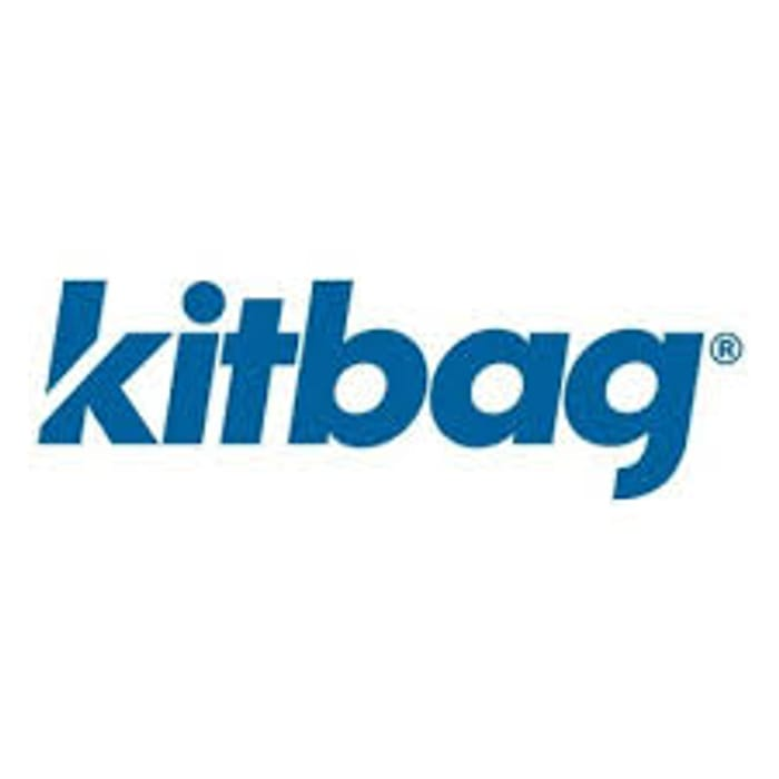 Free Delivery on Selected Euro Clearance Orders at Kitbag