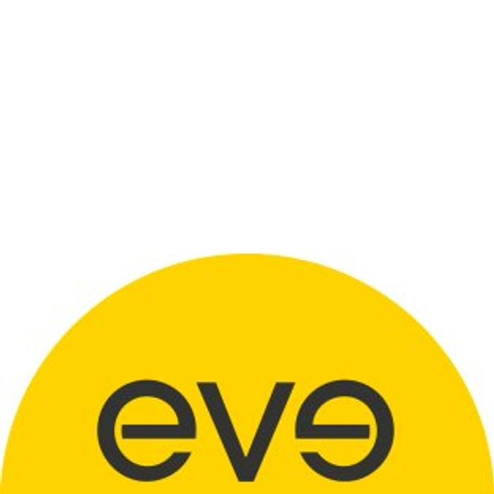 10% off Mattress and Bed Frame Combo Orders at Eve Mattress