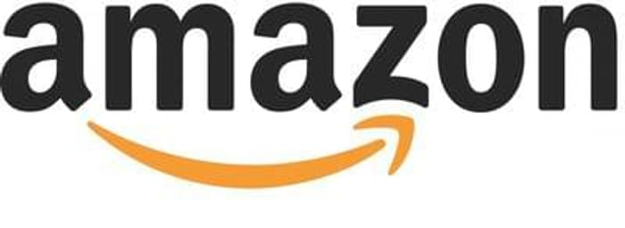 Free £5 Amazon Gift Card When You Top Up £50