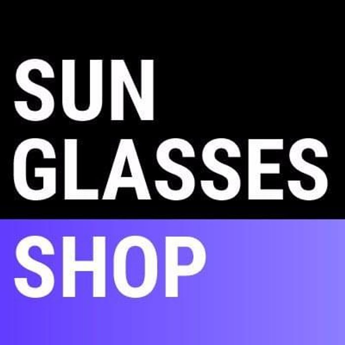 Cheap Sunglasses, Free Next Day Delivery, 5-star Reviews