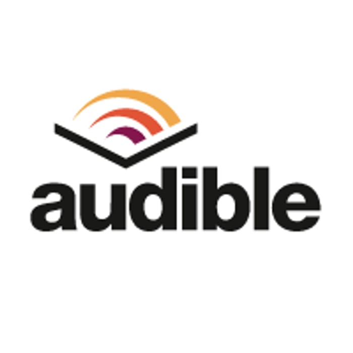 Audible Member's - 3 Months Free or Half Price!